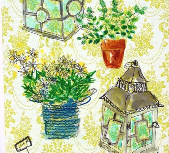 aureliesalmon_jardin
