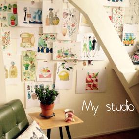 aureliesalmon_studio