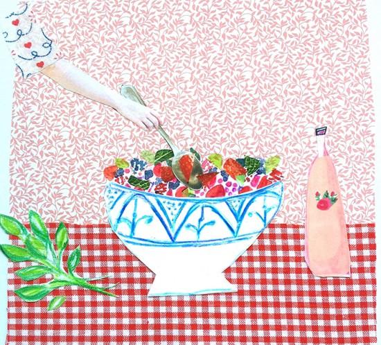 aureliesalmon-salade-de-fruits