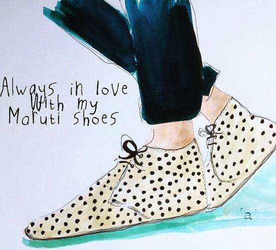 maruti-shoes