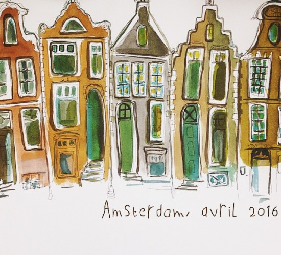 aureliesalmon_amsterdam