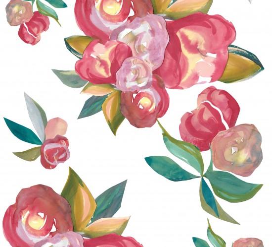 fleurs été copy 2