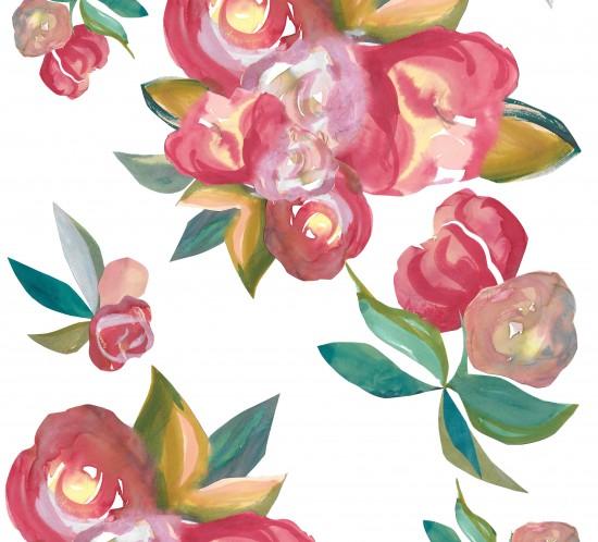 fleurs insta